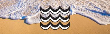 tides icon